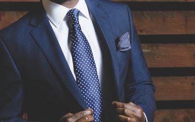Veste pour homme : comment choisir la vôtre ?