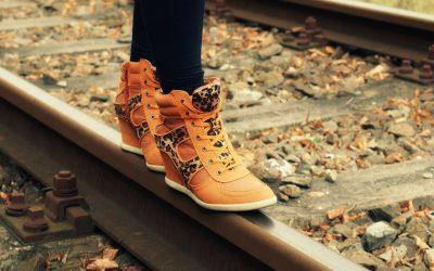 Les types de chaussure indispensables pour les femmes stylées