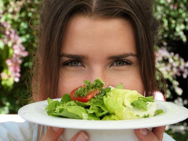 Pourquoi adopter un style alimentaire complètement bio?
