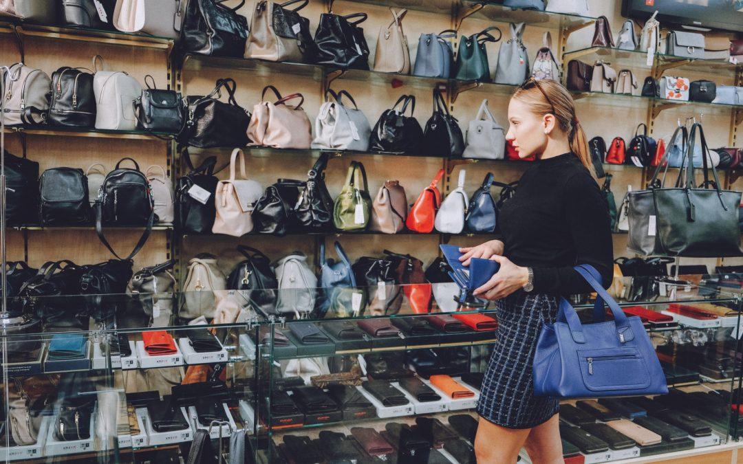 Consommer moins mais mieux : les principes de la slow fashion